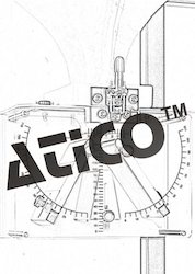 Jet Attachment Apparatus