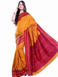 Indian Silk Sarees