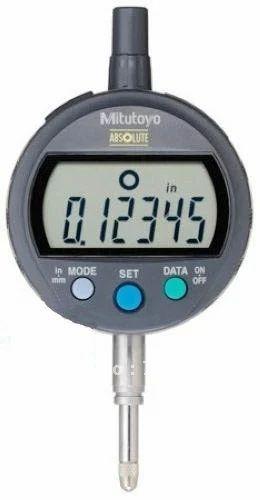 Digital Dial Indicator : Digital dial indicator at rs piece