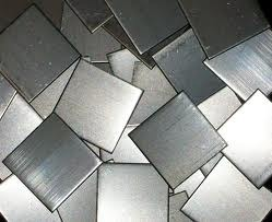 Nickel Metal Nickel Importer From Mumbai
