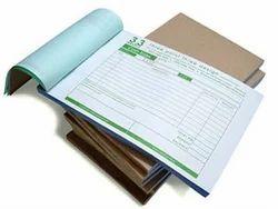 Book Printing Service Chennai