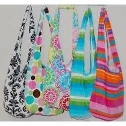 Las Hanging Bag Fashion Designer Bags Primavera