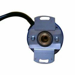 Electronics Encoder
