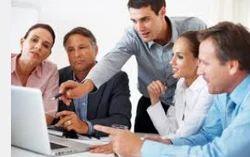 Technical Trainings ( APQP,PPAP,MSA,SPC,FMEA)