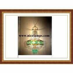 Decorative Light Decoration Light Latest Price
