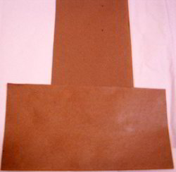 Chemical Coated Paper