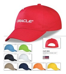 e838833dbf5 Promotional Caps manufacturers in bangalore