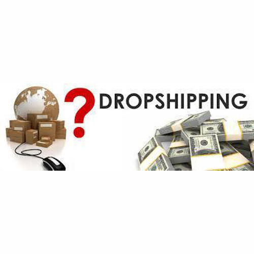Pharmacy Dropship Service - Medicine Dropshipper Service