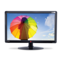 Iball Sparkle 2070 20 Inch Crystal Clear Led Monitor