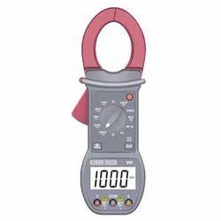 LCD Digital Clamp Meter 999
