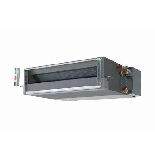 Gi Sheet Carrier Duct Air Conditioner Central Air