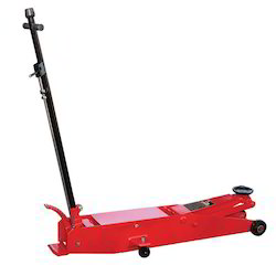 Quick Lift Floor Jack Hydraulic Long Floor Jack Exporter