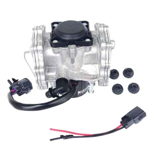 Electric Vehicle Conversion Kit at Best Price in India