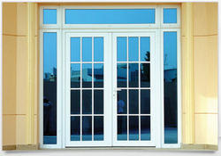 Glass Doors Suppliers Manufacturers Amp Dealers In Mumbai