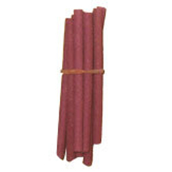 Bambooless Incense Stick
