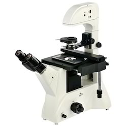 Inverted Tissue Research Culture Microscopes