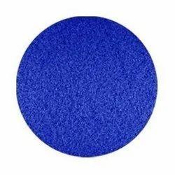 Acid Blue 9 Dye