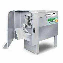 Dicer Machine, Meat Processing Machine, Chicken Shop Equipment, Meat Shop Equipment, Butcher Shop Equipment, Used Meat Processing Equipment in Dilshad Garden, Delhi , Foodtech Equipments Company   ID: 9938095791