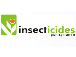 INSECTICIDES INDIA LTD