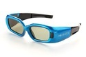 D Series-High Efficiency 3D Glasses