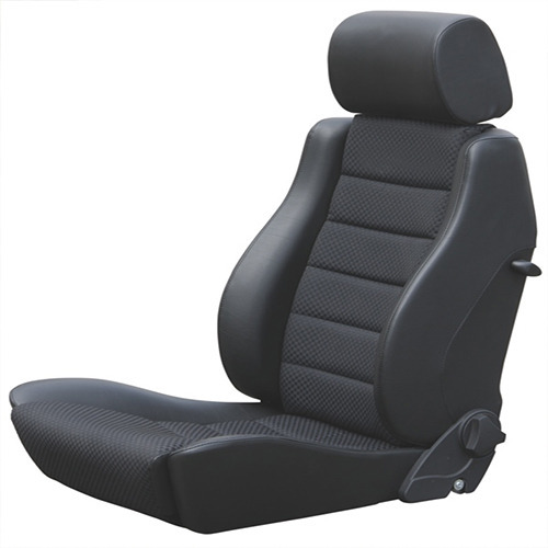 Automotive Seats - Automobile Seats Latest Price, Manufacturers & Suppliers