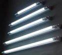 Fluorescent Tubes 14W,21W,28W