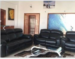 Independent Bunglow for Rent