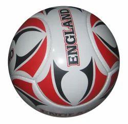 190Trainer Football