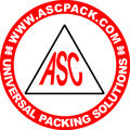 Annapurna Sales Company