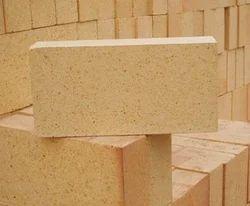 70% Std H.A Fire Bricks