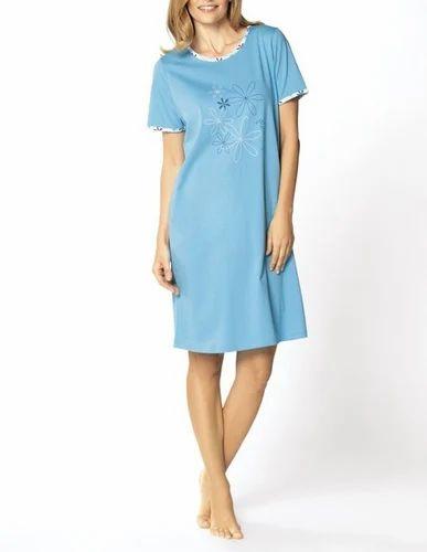 3d2c5a20c3 Ladies Night Gown