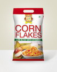 Corn Flakes Packing Films