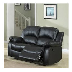 Recliner Sofa Manufacturers Suppliers Amp Exporters