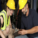 Industrial Safety Training