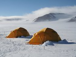 Mountain Tent & Mountain Tent at Best Price in India