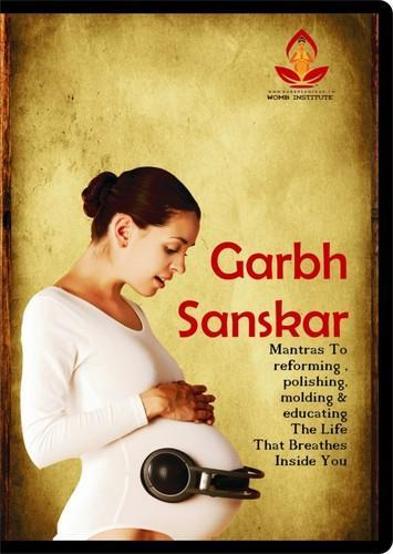 Garbh Sanskar Book In English Pdf
