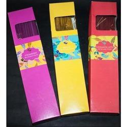 Fragrance Incense Sticks (100 stick pack)