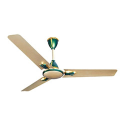 Crompton greaves ceiling fans in hyderabad telangana crompton greaves ceiling fan aloadofball Choice Image