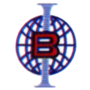 Burad International Private Limited