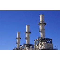 Distillation Columns In Mumbai डिस्टिलेशन कॉलम मुंबई