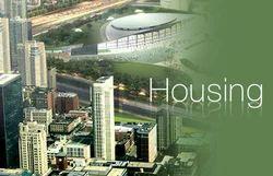 Housing Service