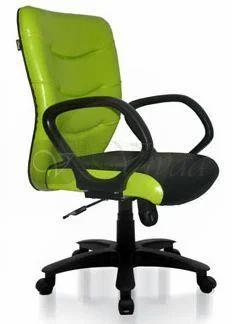 Modular Workstation Chairs