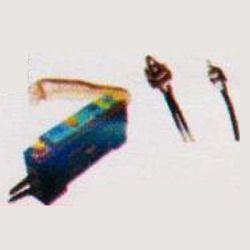 Optical Sensors in Nagpur, ऑप्टिकल सेन्सर्स