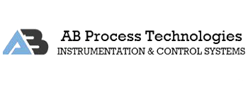 A B Process Technologies
