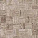 Monetro Dark Series Ceramic Wall Tiles