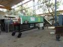 Truck Loading telescopic conveyor