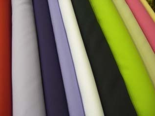 100% Cotton Single Jersey Fabric
