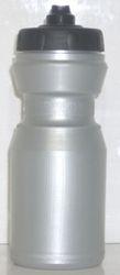 Sachin Bottle Soft with Auto Cap