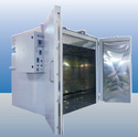 Industrial Process Dryer
