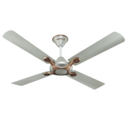 Leganza Ceiling Fan (Havells)